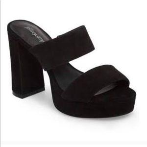 Jeffrey Campbell Adriana Platform Sandals